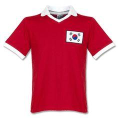 Retake South Korea Home Retro Shirt South Korea Home Retro Shirt http://www.comparestoreprices.co.uk/football-shirts/retake-south-korea-home-retro-shirt.asp