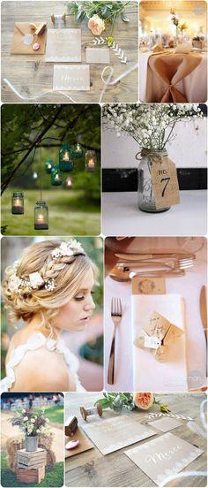 faire-part-mariage-dentelle-lin-happy-chantilly