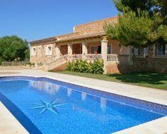 Spain, Mallorca, Calas de Mallorca   Object No.: ES8190.260.1