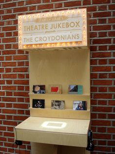 """https://flic.kr/p/e39y3z 