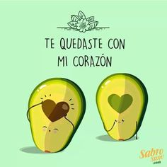 Drinks Alcohol Recipes, Alcoholic Drinks, Feeling Down, How Are You Feeling, Cute Avocado, Avocado Recipes, Avocado Food, Love Quotes Funny, Kawaii