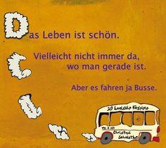 cover_cd_christophschmidtke.jpg (380×341)