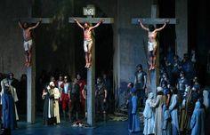 oberammergau+passion+play   Oberammergau Passion Play