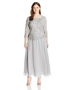 3e7f082c3ba J kara mother of the bride dresses for any marriage theme