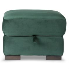 Shop the SIGNATURE CONTEMPORARY Square Fabric Storage Ottoman in Steel Grey . This sofa is part of freedom's range of contemporary furniture and comes with a 10 year frame warranty. Contemporary Fabric, Contemporary Furniture, Fabric Storage Ottoman, Velvet Couch, Fabric Squares, Poufs, Ottomans, Master Bedroom, Charcoal