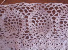 Topuri crosetate / tricotate - Articole crosetate pentru adulti print