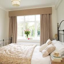 Vintage curtains for bedroom vintage curtains bedroom brown for style with large cosy bed ideas vintage Grown Up Bedroom, Trendy Bedroom, White Bedroom, Modern Bedroom, Bedroom Decor, Bedroom Ideas, Bedroom Brown, Bedroom Curtains, Bed Ideas