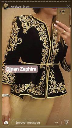 Król - galeria - MyKingList.com Traditional Fashion, Traditional Dresses, Abaya Fashion, Fashion Dresses, Mode Abaya, Royal Dresses, Caftan Dress, African Print Fashion, Indian Outfits