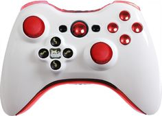 Controller Creator #xbox360 #customcontroller #evilcontrollers #moddedcontrollers