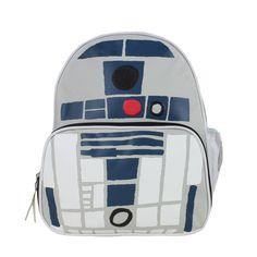 Le borse che vorrei on Pinterest