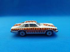 Jaguar xjs, Jaguar cars model, Jaguar, Corgi cars, vintage cars model, made in gt Britain, matchbox car