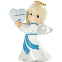 December Angel $7.50