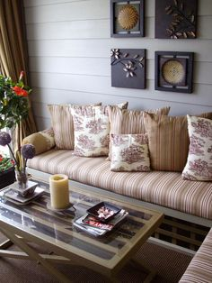 Favorite Outdoor Rooms from HGTV's Rate My Space >> http://www.hgtv.com/outdoor-rooms/luxury-outdoor-spaces-for-less/pictures/page-3.html?soc=pinterest