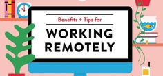 Wanting to work from home or struggling in your first few weeks doing it? We have a few items for you to read up on and try to make remote working a breeze. Out Of Office Message, Save The Whales, Sell My House, Flexible Working, Phone Messages, Work From Home Tips, Information Design, Free Advertising, Work Travel