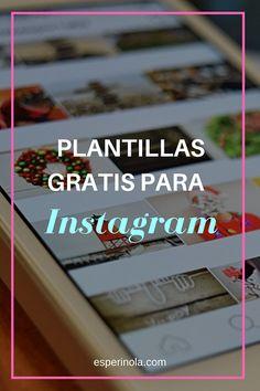 planitllas-gratis-instagram-esperinola