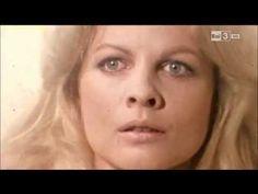 L'amaro Caso Della Baronessa Di Carini - Sigla (1975) - YouTube