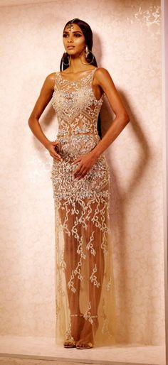 45 Gowns Visit www.lanyardelegance.com for Elegant Swarovski Crystal Lanyards for women