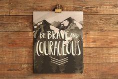 15 Motivational Posters for Your Dorm That Aren't Lame via Brit + Co.