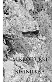lataa / download KIVINILKKA epub mobi fb2 pdf – E-kirjasto