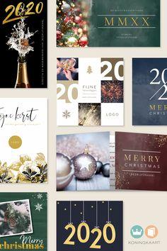 Wenskaarten Zakelijke Kerstkaarten.301 Beste Afbeeldingen Van Zakelijke Kerstkaarten In 2019