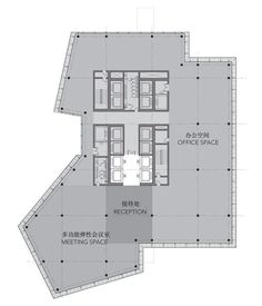 Herald Towers Floor Plans Herald Towers Th Street Nyc