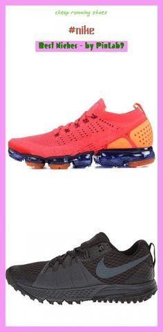 nike air max 270 airmax 270 shoes airmax maxes 270s Men Hot Punch Weiß Schwarz RACER BLUE Laufschuhe Damen Sneaker Rot Orbit Trainer Sport Männer