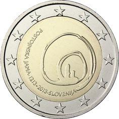 Les 141 Meilleures Images Du Tableau 2 Euros Ue Sur Pinterest