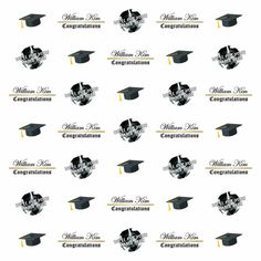 The Best Graduation Step And Repeat Templates Images On Pinterest - Step and repeat banner template