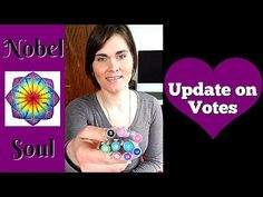 Art Supply Vote Tally | Viewers Choice Mandala Creation - YouTube In this video I share an update on how the stationery votes are going. Since creating this video the votes are all in. I will start colouring in my viewers choice mandala today but you can still vote for other mandalas in the weeks to come! Simply click on my profile and you will find a range of different voting videos to choose from where you can choose your favourite art supplies as well as colours! Colouring, Art Supplies, Stationery, Profile, Range, Videos, Youtube, Mandalas, User Profile