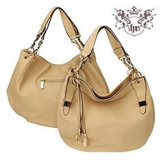 Handbag Republic Slouchy Chic Bag at 71% Savings off Retail! #nomorerack