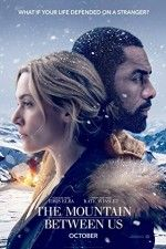 Watch The Mountain Between Us (2017) Online Free - PrimeWire | 1Channel