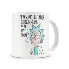 63f856a93 16 Best Rick and Morty Gifts images in 2019