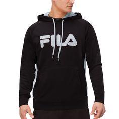 9ccf74acec81 FILA Men's Checker Pullover - Last chance inventory! Free Shipping!  #pullover #checker #mens #fila. Sale & Events