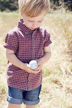 Primark Kidswear Easter Trends