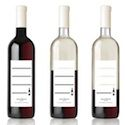 Clever Interactive Wine Labels