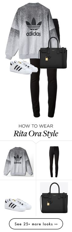 """""""Untitled #9205"""" by alexsrogers on Polyvore"""
