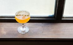 Charbonneau way: compre Lapin    2 ounces rye  1/2 ounce maple syrup  1/2 ounce lemon juice  1/4 ounce Suze  1 rinse absinthe  Garnish: sprig of thyme