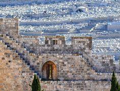 22 de janeiro de 2015 Jerusalém Israel. dia 172 de 414. #israel #jerusalem #jerusalém #warrenjc #huffingpostgram #sharetravelpics #voltaaomundo #viajarfazbem #trippics #wolderlust #magicpict #blogmochilando #fantrip #beautifuldestinations #travelawesome #worldplaces #worldtravelpics #4cantosdomundo #gophotooftheday #1001trips #pedrocadeaju @pedroboamaral @jusperotto by pedrocadeaju