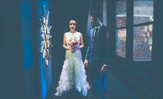 Glazebrook House, Devon wedding photography by GRW Photography