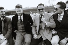 The #menswear #blogger Draghetto wearing our Canvas #sunglasses #thebespokedudeseyewear #style #tbdeyewear #fashion #pitti