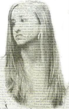 Silhouette Portrait Projects
