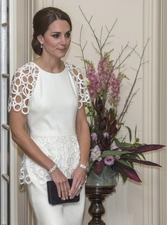 Kate Middleton (Foto: Getty Image)