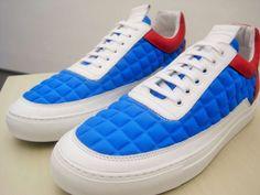 MDV Shoes: la collezione di scarpe firmata Mariano Di Vaio