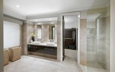 Fortitude, New Home Images, Modern House Images - Metricon Homes - Melbourne