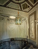 bathtub palace - Pesquisa Google