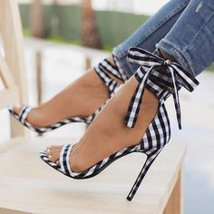 10 Best Shoes images in 2020   Shoes, This or that questions