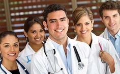 Avalon University is a one of the best Caribbean Medical School in Curacao. With its strong Clinical Program throughout United State. We offer scholarships. Medical College, College Fun, Medical School, Top Colleges, Top Universities, Healthcare Administration, Best University, Reputation Management, Education Center