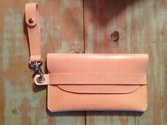 Clutch Purse / Hand Bag / Ipad Mini Case by OfMudandCoal on Etsy, $75.00