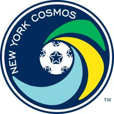 New York Cosmos, North American Soccer League, Hempstead, New York
