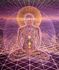 Khoa học hơi thở & Năng lượng cơ thể (Yoga)